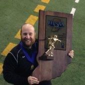 Coach Nowlin