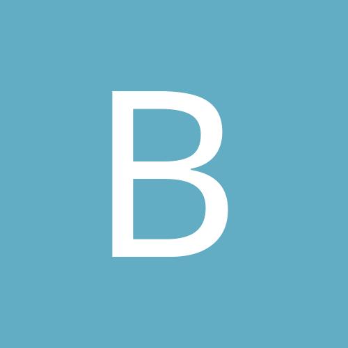 bocephus
