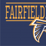 Fairfield02