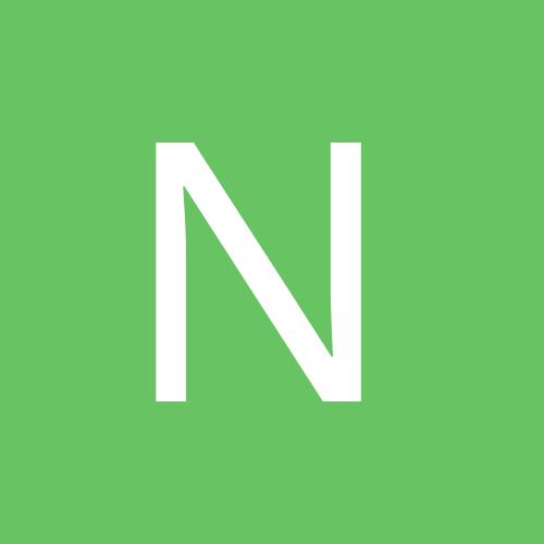 NE8_Fan