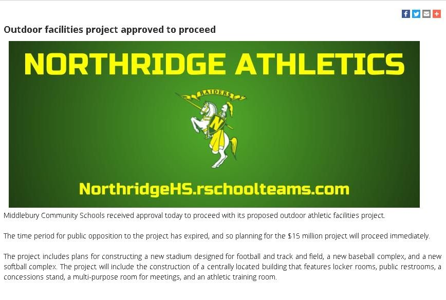 Northridge Approval.JPG