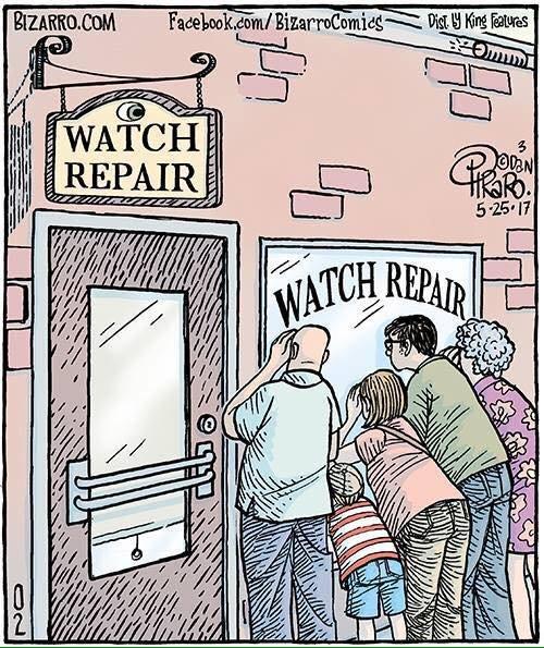 watch repair.jpg