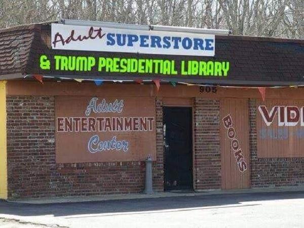 trump library.jpg
