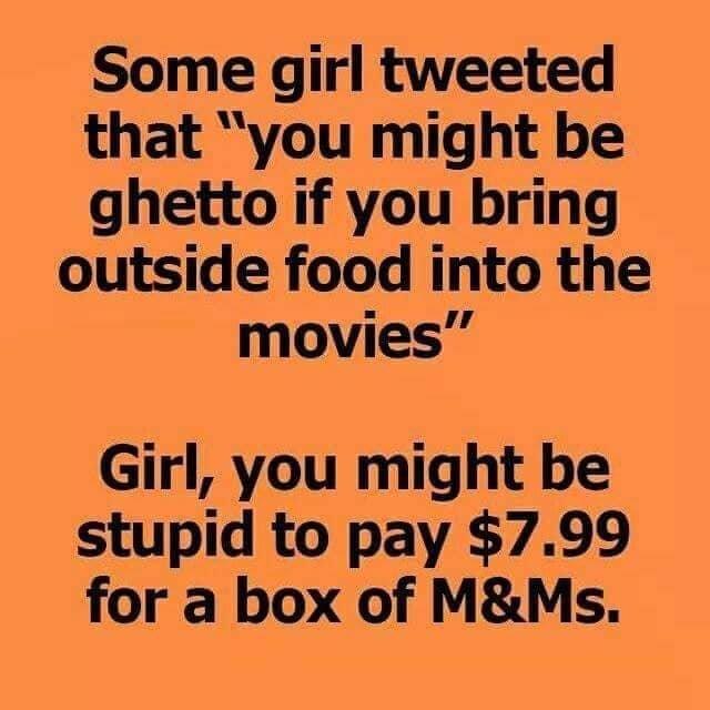 Movie Food meme.jpg