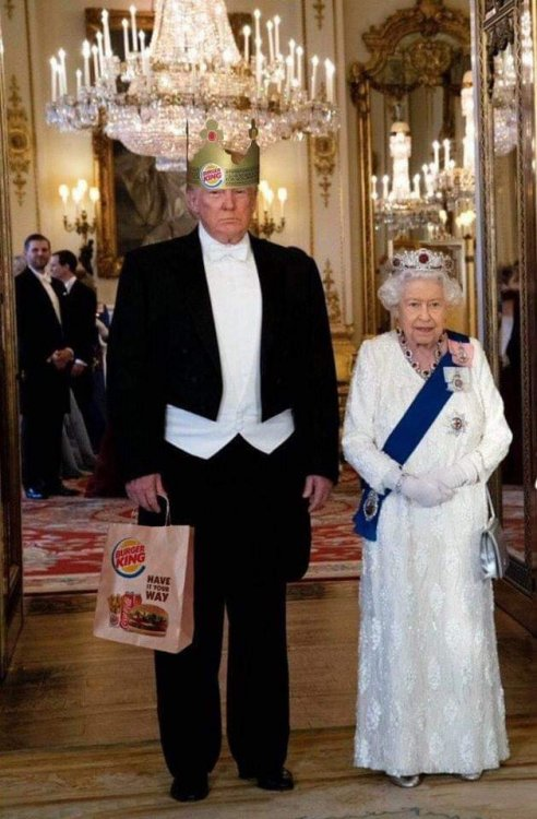 trump burger king.jpg