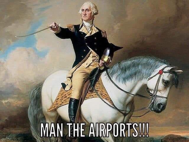 GW airports.jpg