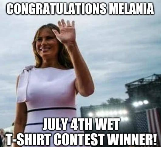 wet t shirt.jpg