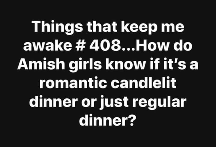 Amish Dinner Meme.jpg