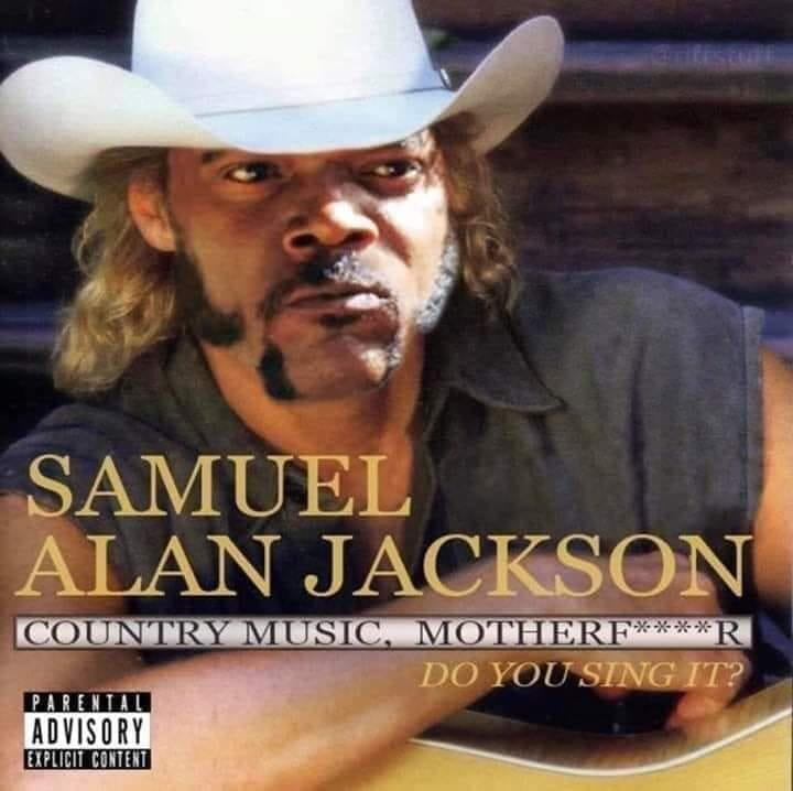 Sam Jackson Country.jpg