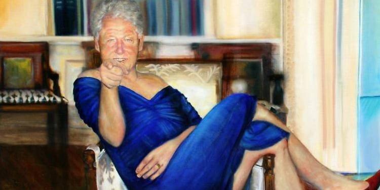 Clinton Dress.jpg