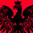 Foobird
