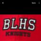 BLKnights7