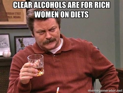 Ron Swanson Clear Alcohol.jpg
