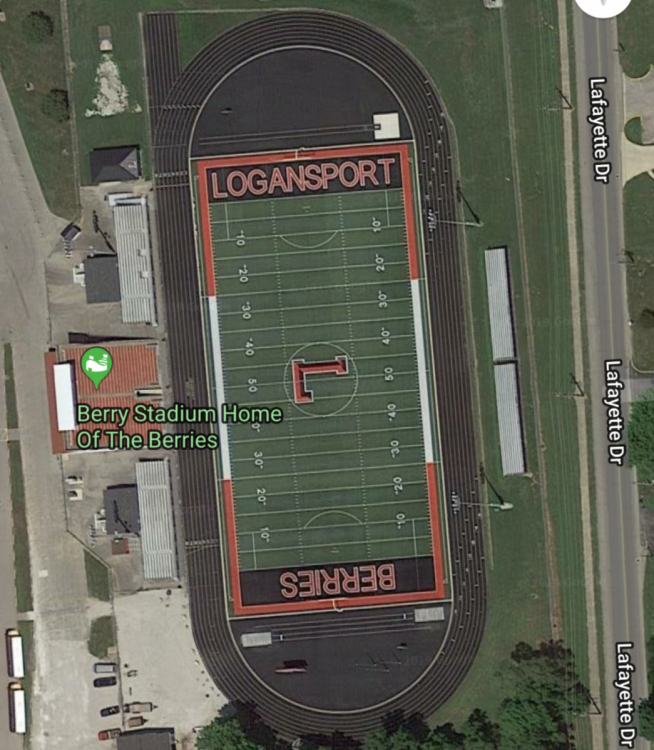 Logansport.png