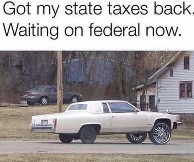 Tax check.jpg