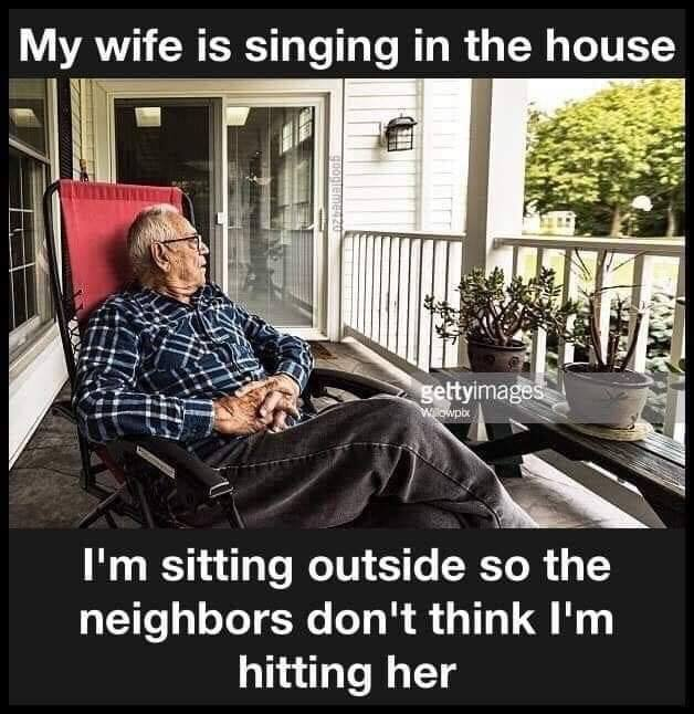 Wife Singing.jpg