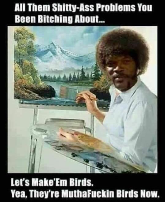 Sam Jackson Painter.jpg