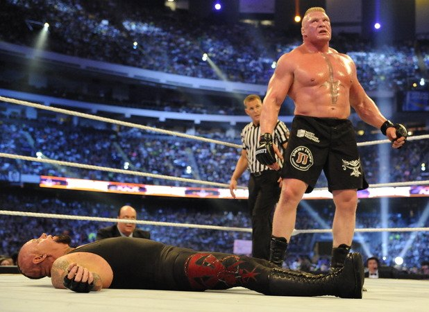 Brock-vs.-Undertaker.jpg