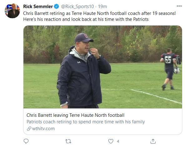Screenshot_2020-11-05 Rick Semmler on Twitter.png