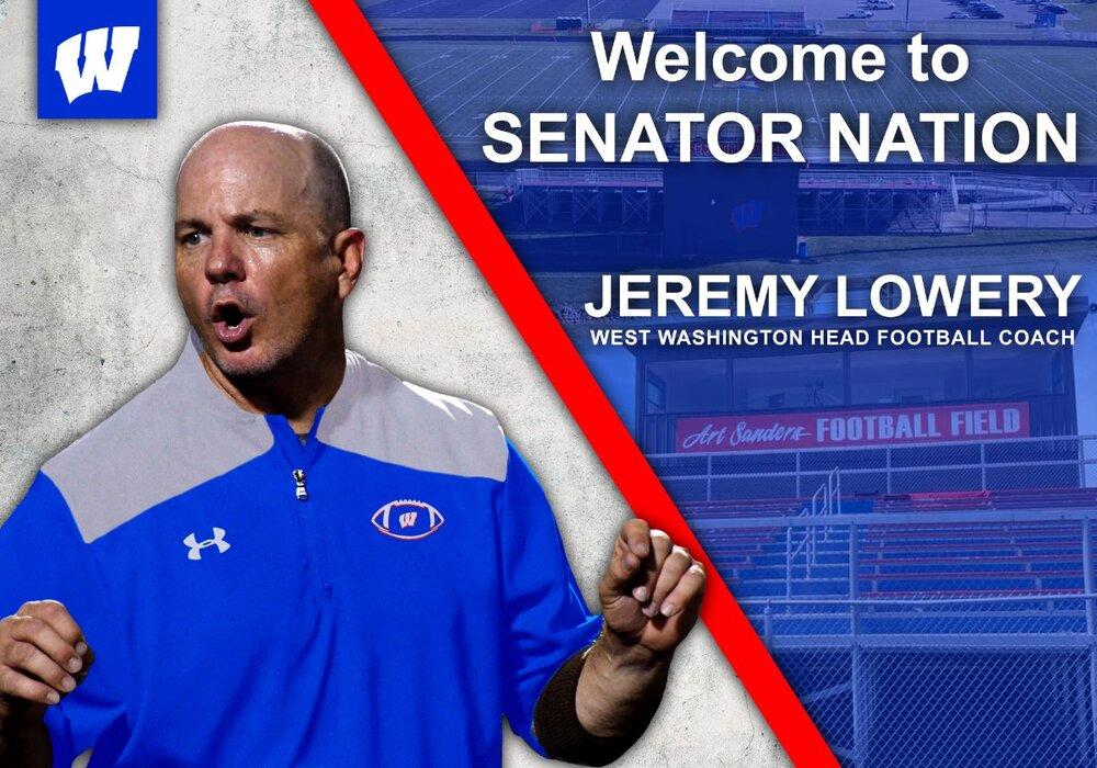 Welcome Coach.jpg