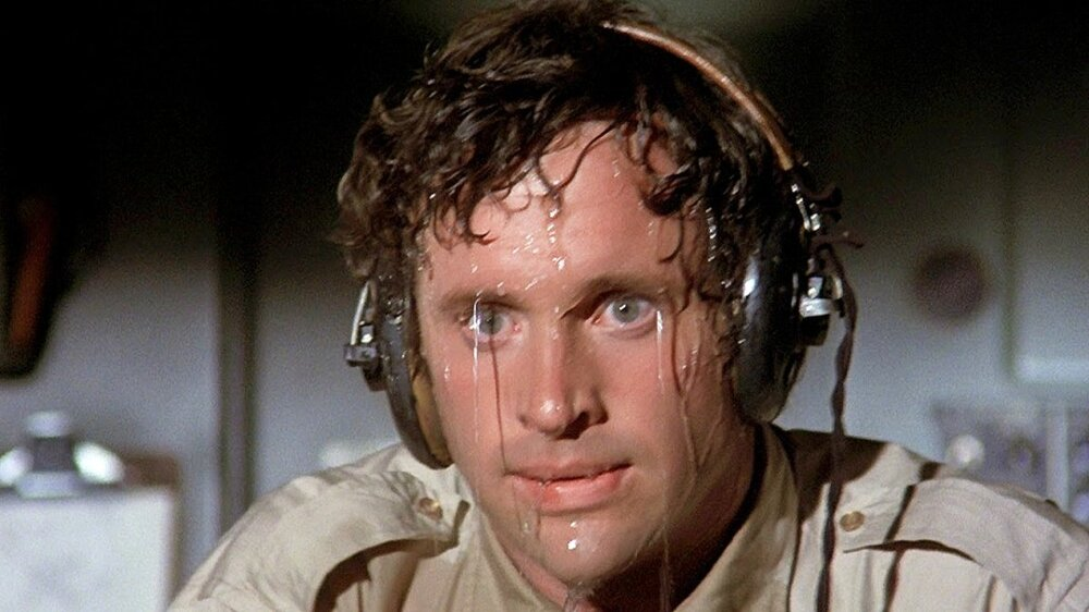 ted-striker-sweating-airplane.jpg