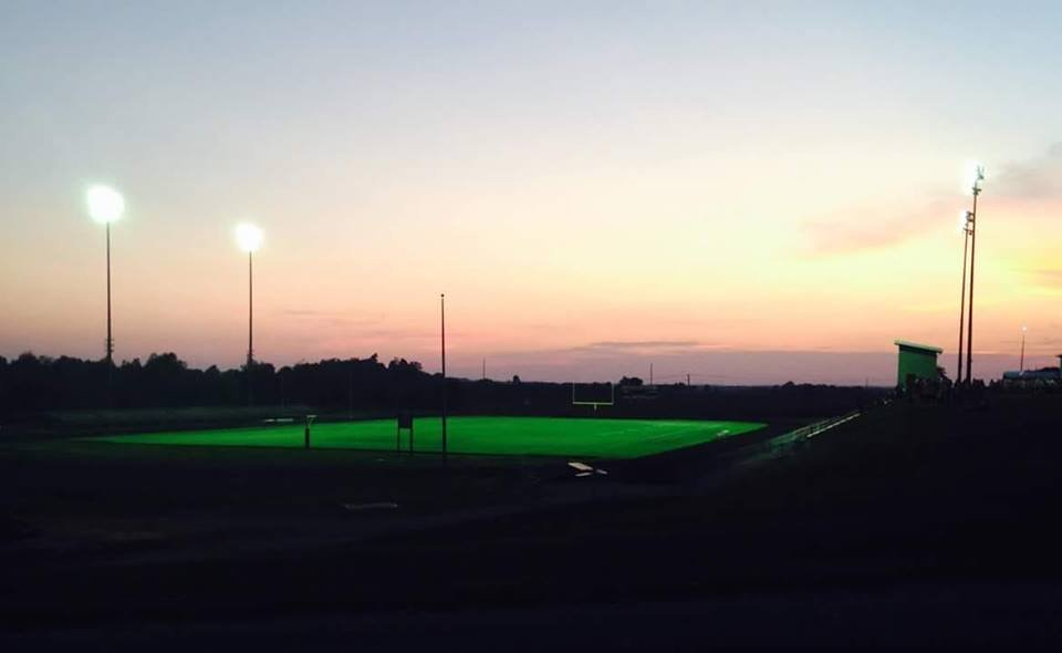 nkfootballfield2.jpg