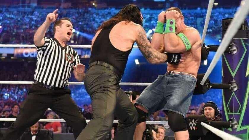 WWE-Referee-Dan-Engler.jpg