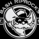 Bash Riprock