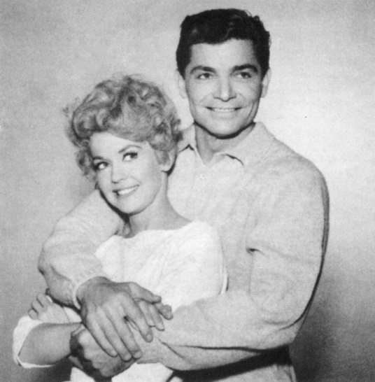 Larry_Pennell_as_Dash_Riprock_with_Donna_Douglas_The_Beverly_Hillbillies.png